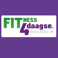 Fitness4Daagse