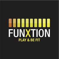 Funxtion