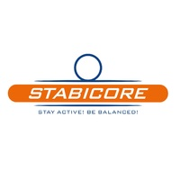 Stabicore